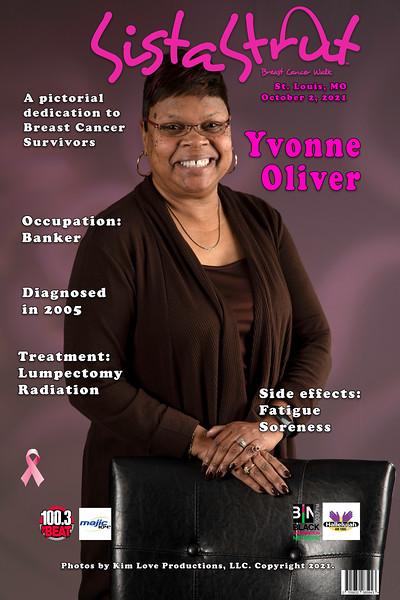Yvonne Oliver.jpg