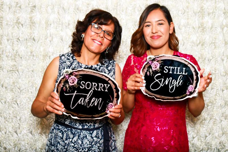 A Sweet Memory, Wedding in Fullerton, CA-183.jpg