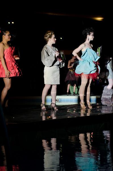StudioAsap-Couture 2011-271.JPG