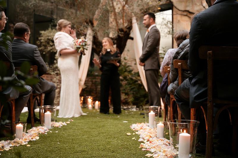 Awardweddings.fr_pre-wedding__Alyssa  and Ben_0689.jpg