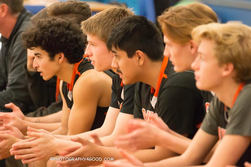 HMBHS Varsity Boys Basketball 2018-19-8129.jpg