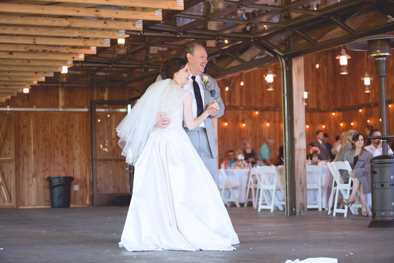 Hannah and David Wedding-6506.jpg