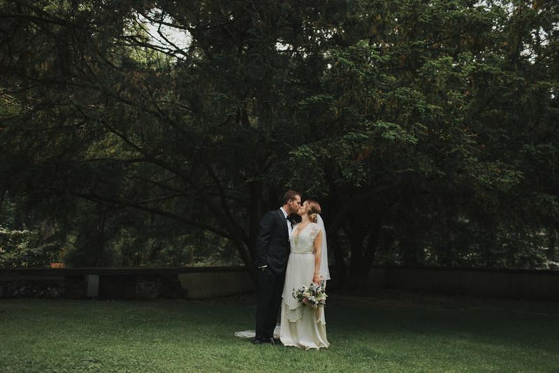 Matt&Emily-1188.jpg