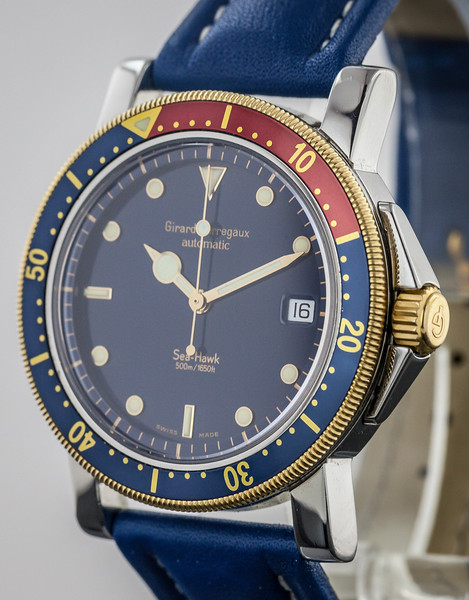 Rolex-4068.jpg