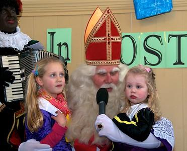 20101114_Sinterklaas