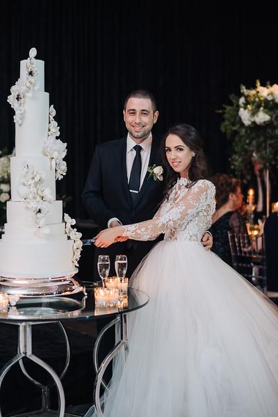 2018-10-20 Megan & Joshua Wedding-1017.jpg