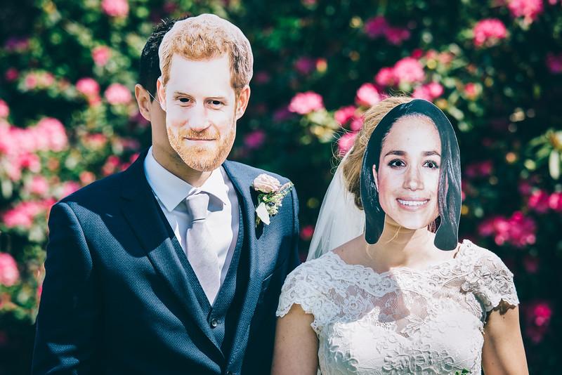 Sarah & Steven 19th May 2018-407.jpg