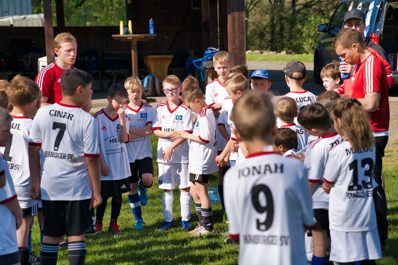 hsv-fussballschule---wochendendcamp-hannm-am-22-und-23042019-c-34_32787653287_o.jpg
