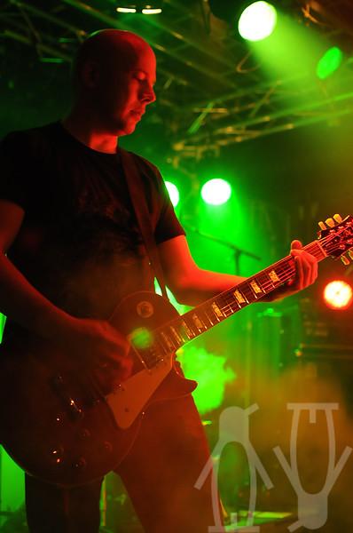RHORM, 06.05.2010