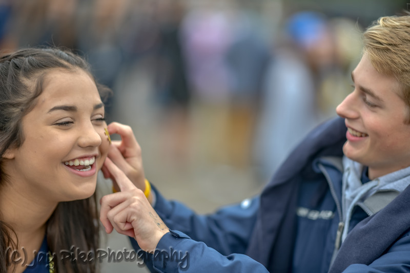 October 5, 2018 - PCHS - Homecoming Pictures-45.jpg