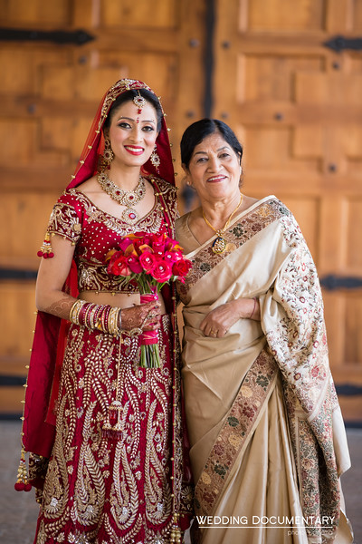 Deepika_Chirag_Wedding-611.jpg