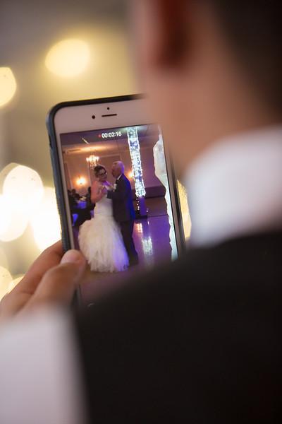 Diaz Wedding-2981.jpg