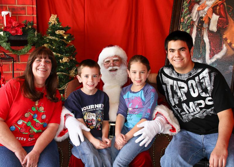 Santa Clause 11DEC2010-362Master.JPG