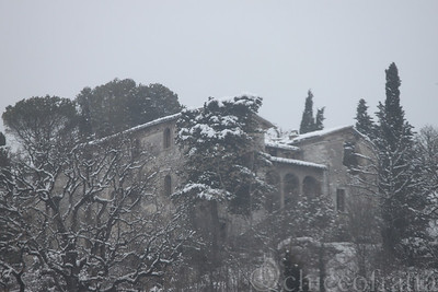 2012/02/03 Casenove