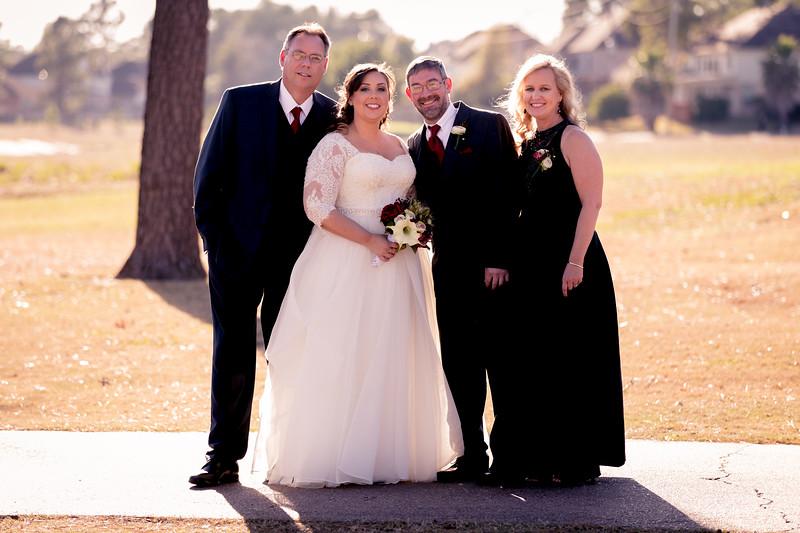 Paone Photography - Brad and Jen Wedding-5413.jpg