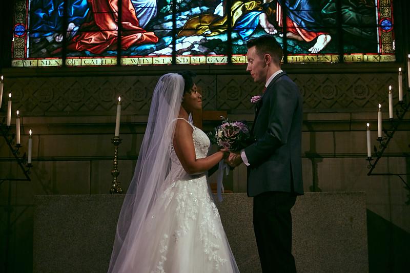 B+D Wedding 78.jpg