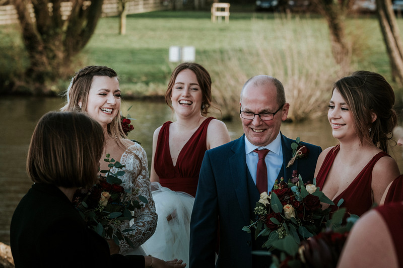 The Wedding of Cassie and Tom - 162.jpg