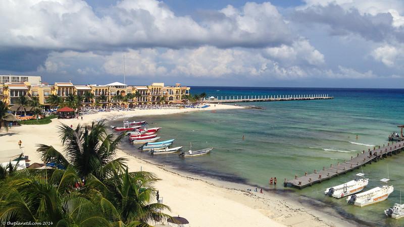 Playa-del-carmen-mexico-8.jpg