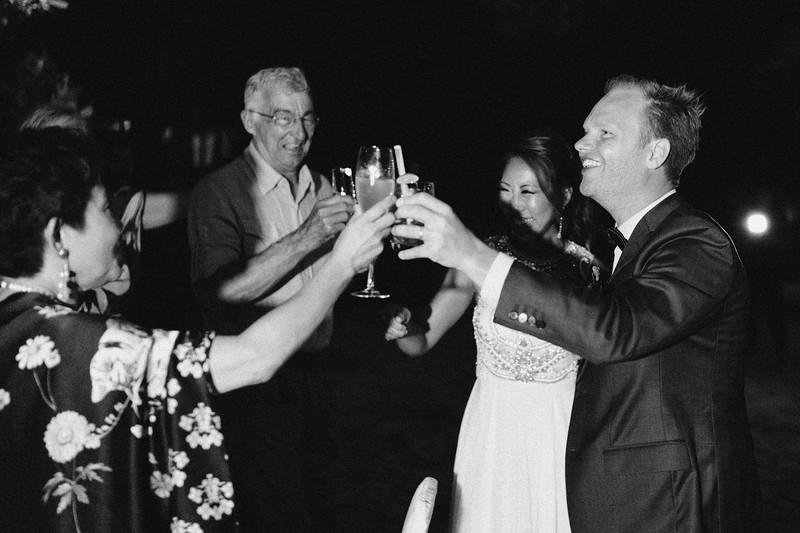 Wedding-of-Arne&Leona-15062019-546.JPG