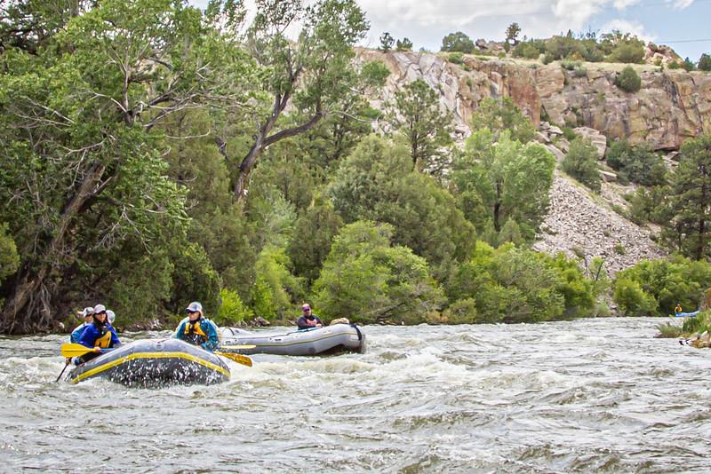 rafting_tomfricke_190627-27.jpg