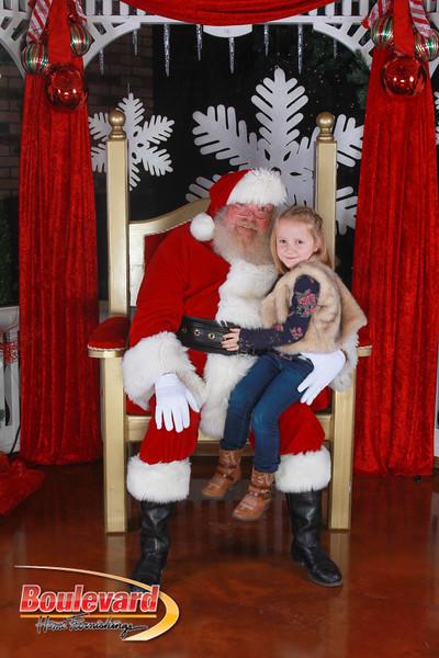 Santa 12-17-16-186.jpg