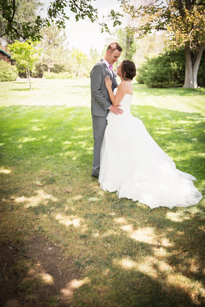 Rachel&Tyler-553.jpg