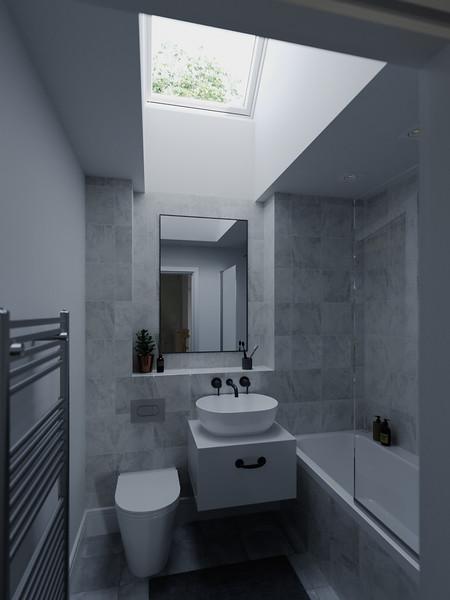 velux-gallery-bathroom-169.jpg