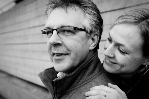 Couples Photoshoot, 2010
