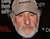 Actor Judd Hirsch --
