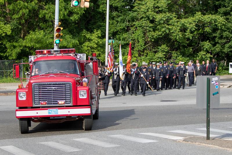 6-12-2016 Firefighter Memorial Breakfast 065.JPG
