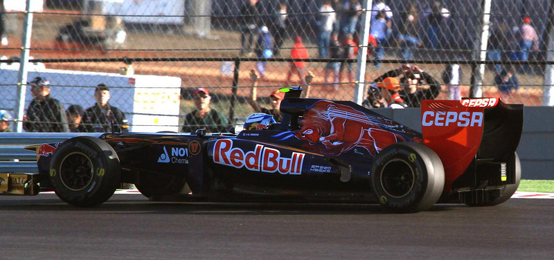 ZZZZU.S. Grand Prix, 2012,T3i 017A,Red Bull side view, exiting turn one.jpg