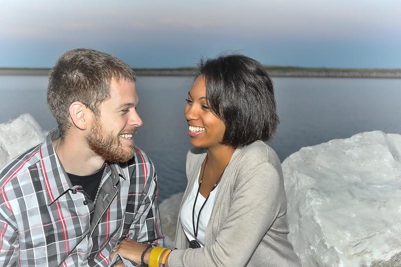 Brian & Rachel 3.jpg
