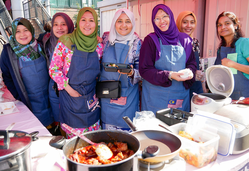 Food Fair 2017-1080529.jpg