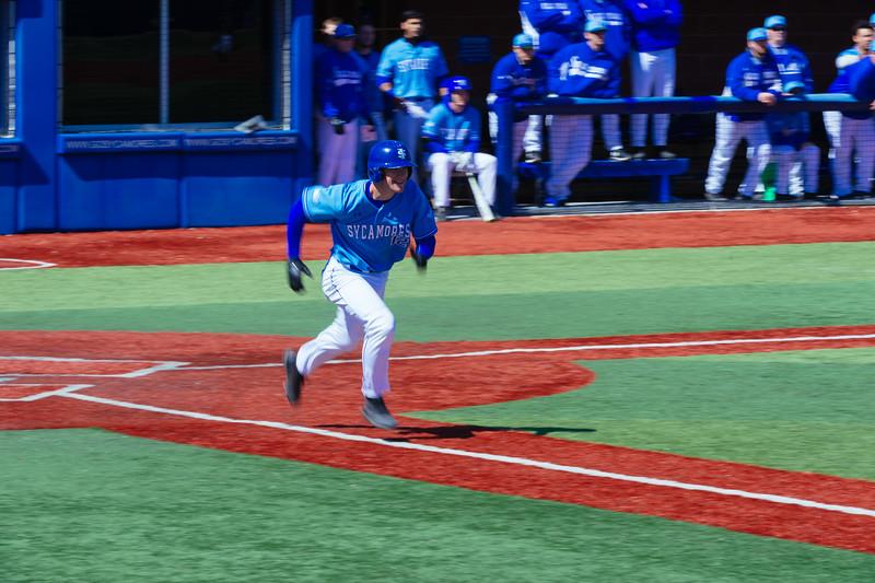 20190316_Baseball ISUv Citadel-2466.jpg