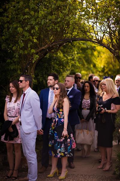 Wedding_Adam_Katie_Fisher_reid_rooms_bensavellphotography-0341.jpg