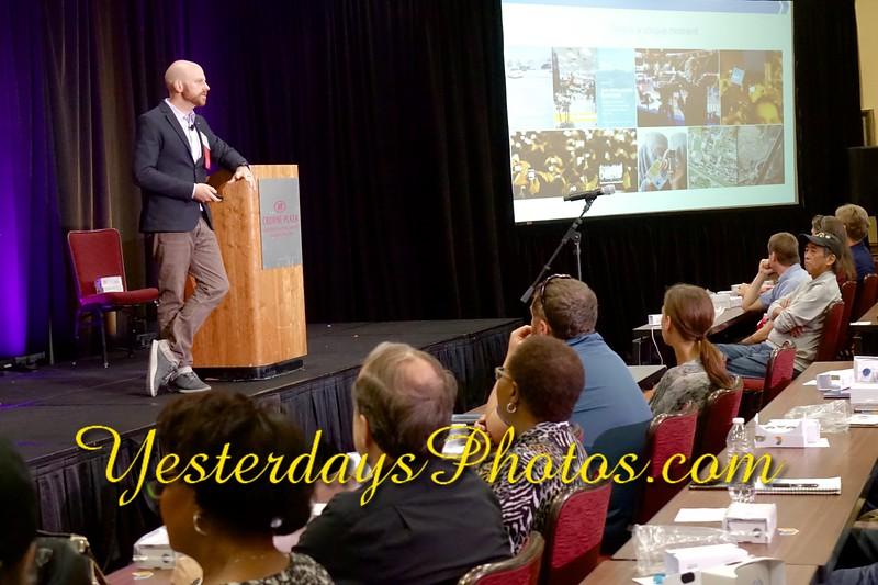 YesterdaysPhotos.com-DSC05034.jpg
