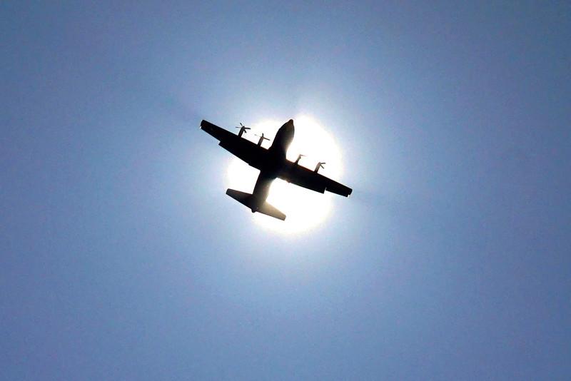 DSC06810-fat albert plane and sun.jpg