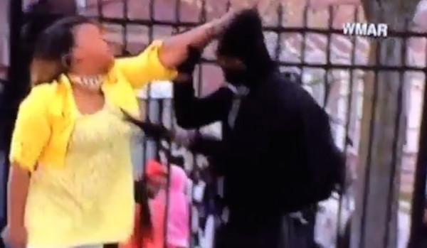 baltimore-riots-mom-slap.jpg