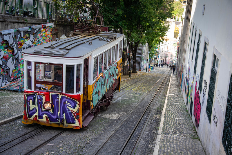 Lisbon-18.jpg