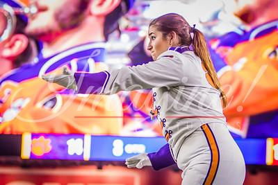 2019 PlayStation Fiesta Bowl CFP Semifinal - Photos by Christopher and Tamara Sloan