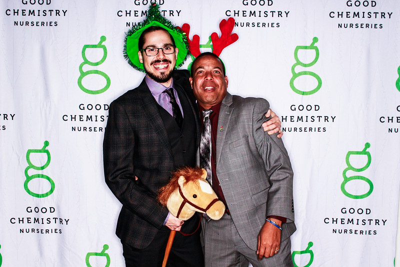 Good Chemistry Holiday Party 2019-Denver Photo Booth Rental-SocialLightPhoto.com-147.jpg