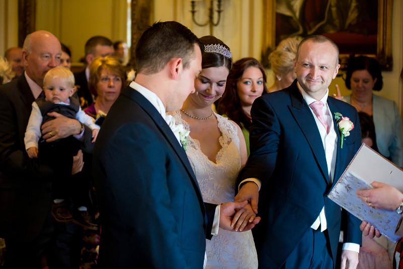 Swindell_Wedding-0414-272.jpg
