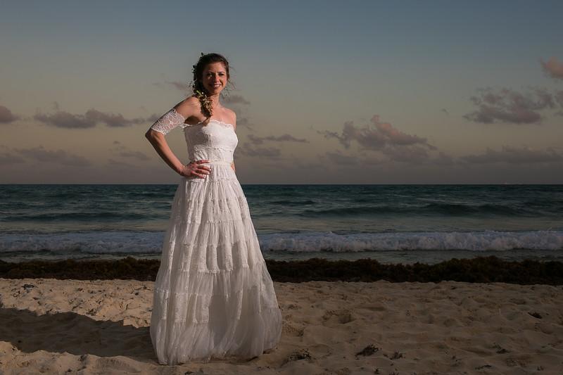 #LeRevewedding-384.jpg