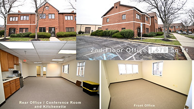 Video of 6 E Industrial Park Dr Waldorf MD Office Rental
