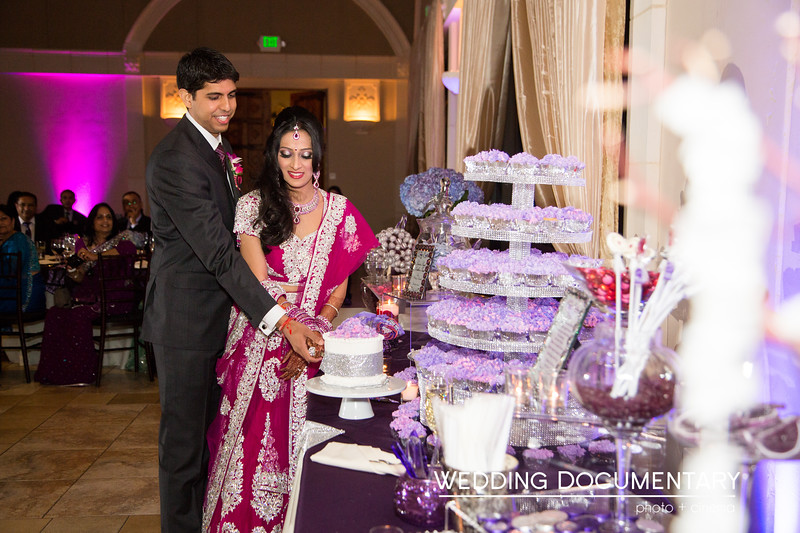 Deepika_Chirag_Wedding-1961.jpg