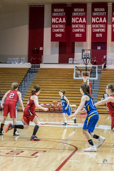 2018 Hawks in the Hall Medora v Brown County-4.jpg