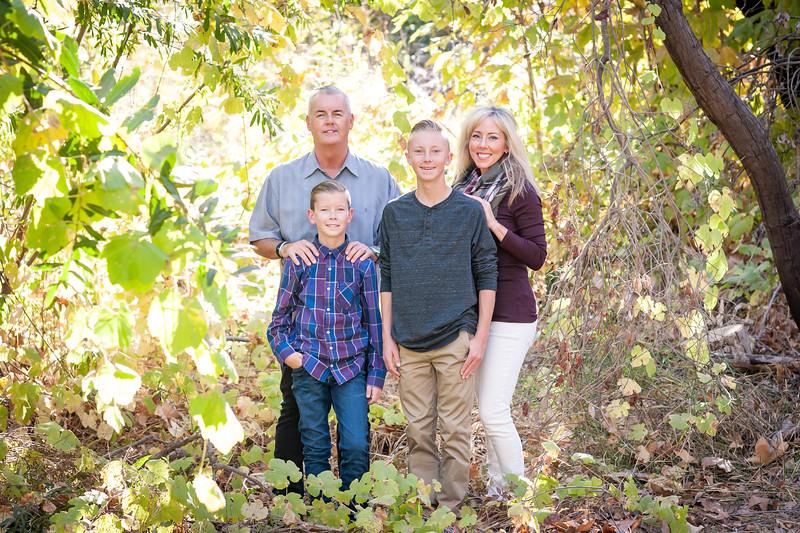 Lambert Family Edit 3-127.jpg