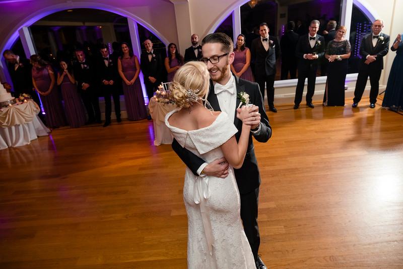 wedding (795 of 1251).jpg