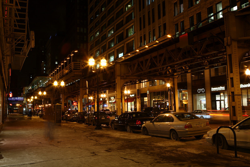 Chicago_0823.JPG