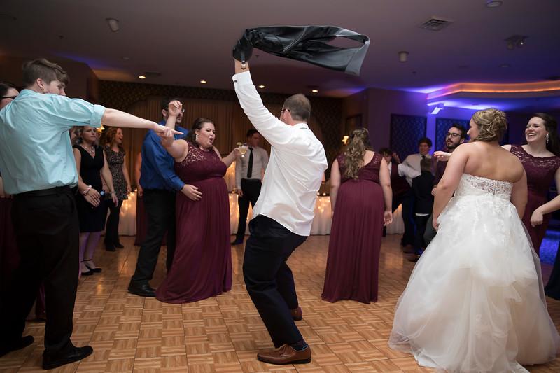 Amanda & Tyler Wedding 1040.jpg